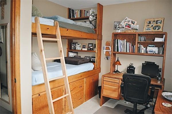 Andrea-Homeowner-Spotlight-Bedroom