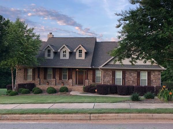 Auburn Home 3