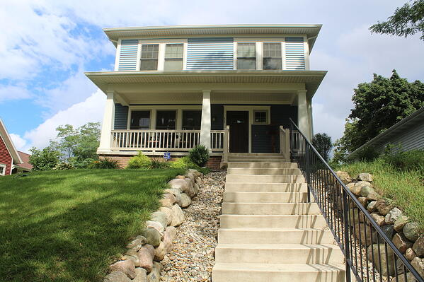 Best Reviewed South Bend Homes 1