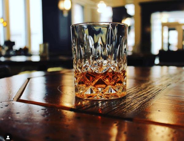 Exchange Whiskey 2