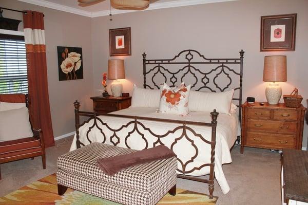 Robin-Homeowner-Spotlight-Bedroom