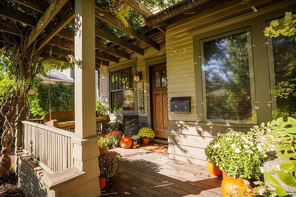 front-porch-south-bend-home