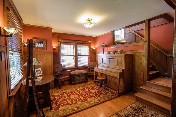living-room-south-bend-home
