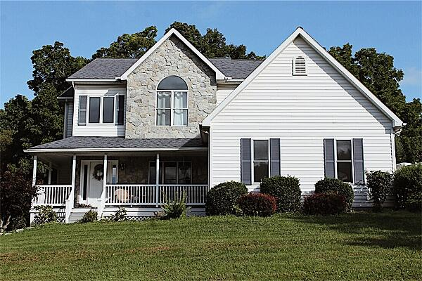 Julie-Homeowner-Spotlight-Outdoor-Shot.jpg
