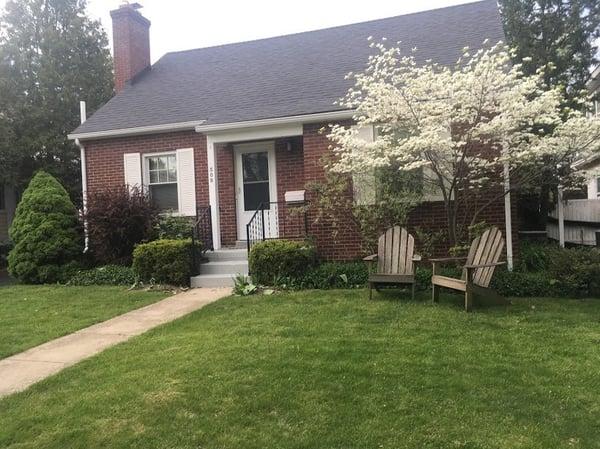 Michigan-Home-Rental-Close-2