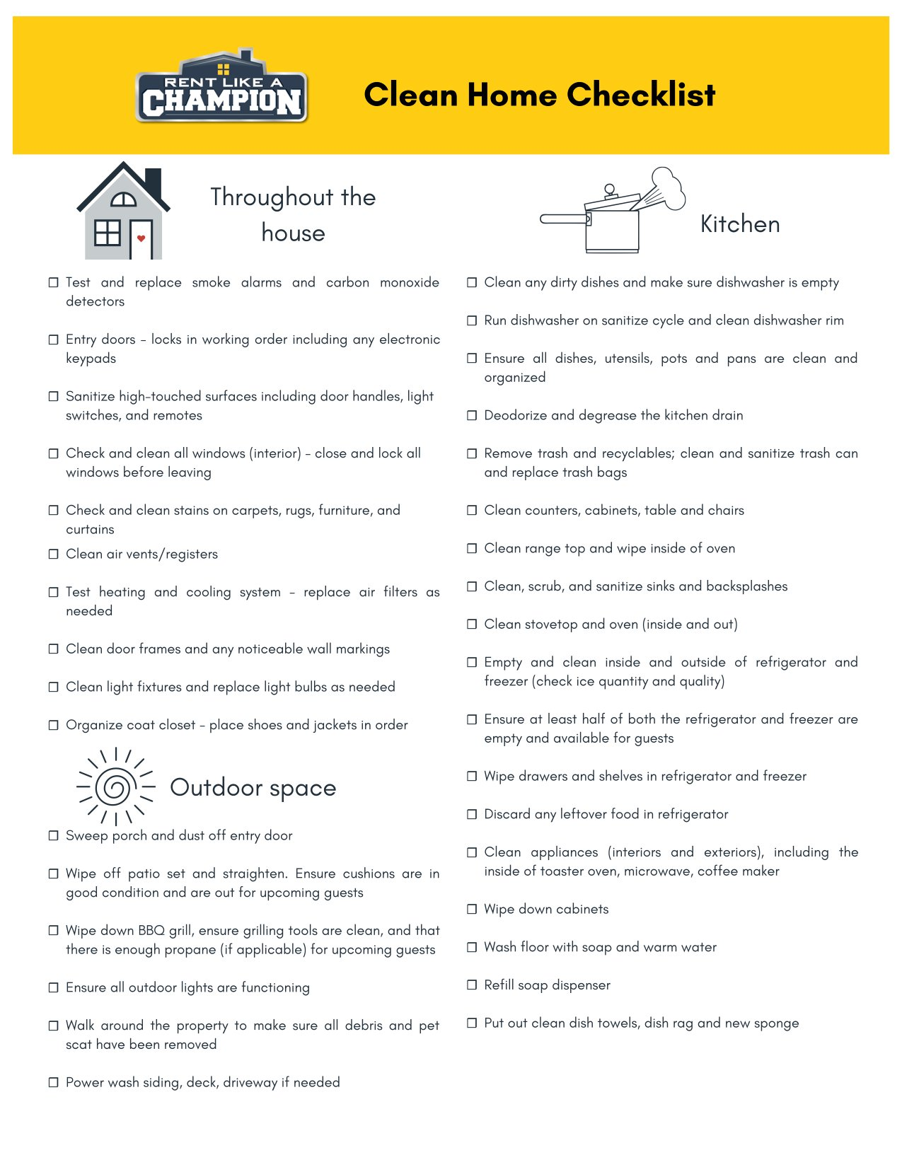RLAC Homeowner Guide (for landing page) copy Page 1