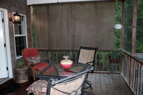 Robin-Homeowner-Spotlight-Porch
