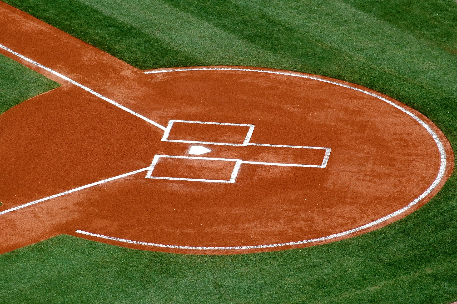 home-plate-1592627_1920
