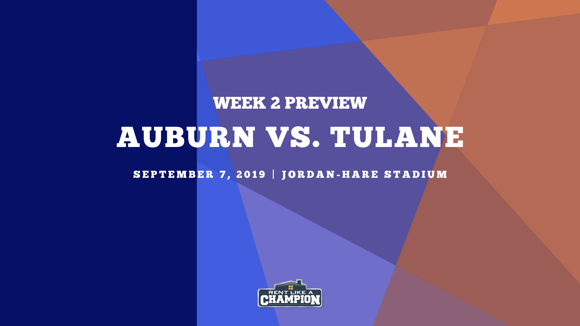 Auburn Game Preview Template (1)