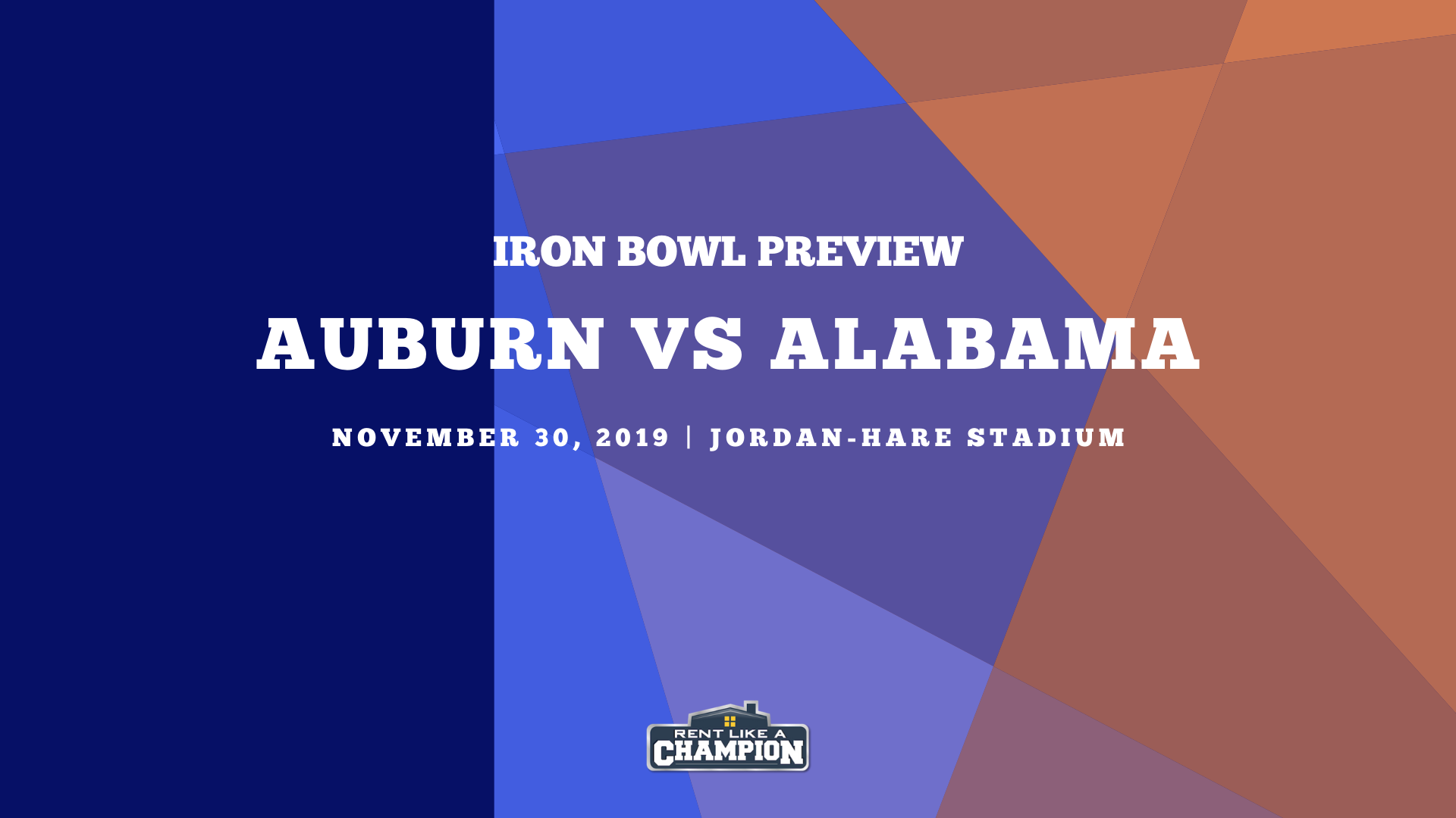 Auburn vs. Alabama: Preview, keys to the game, and predictions