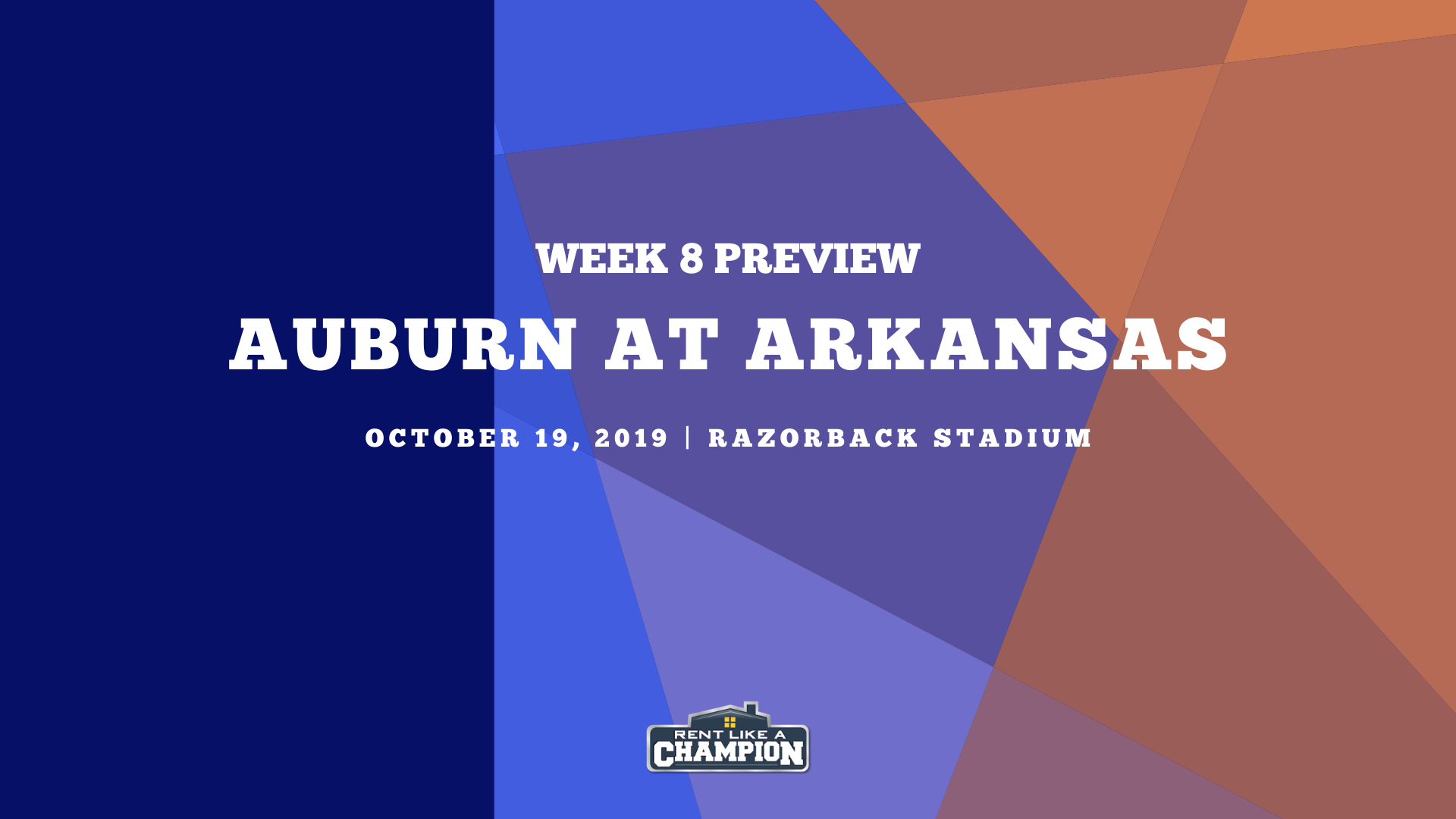 Auburn Game Preview Template (6)