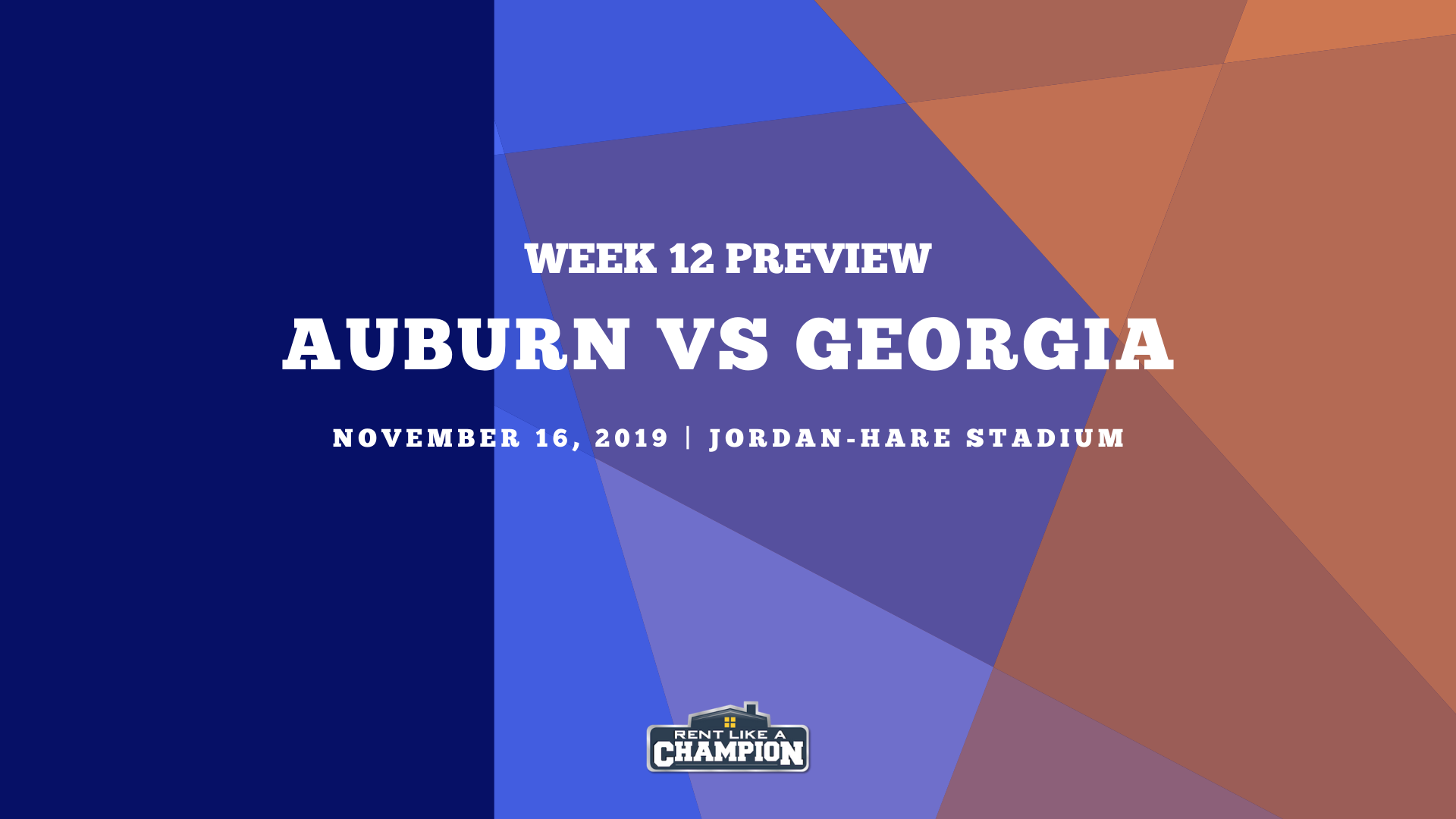 Auburn Game Preview Template (8)
