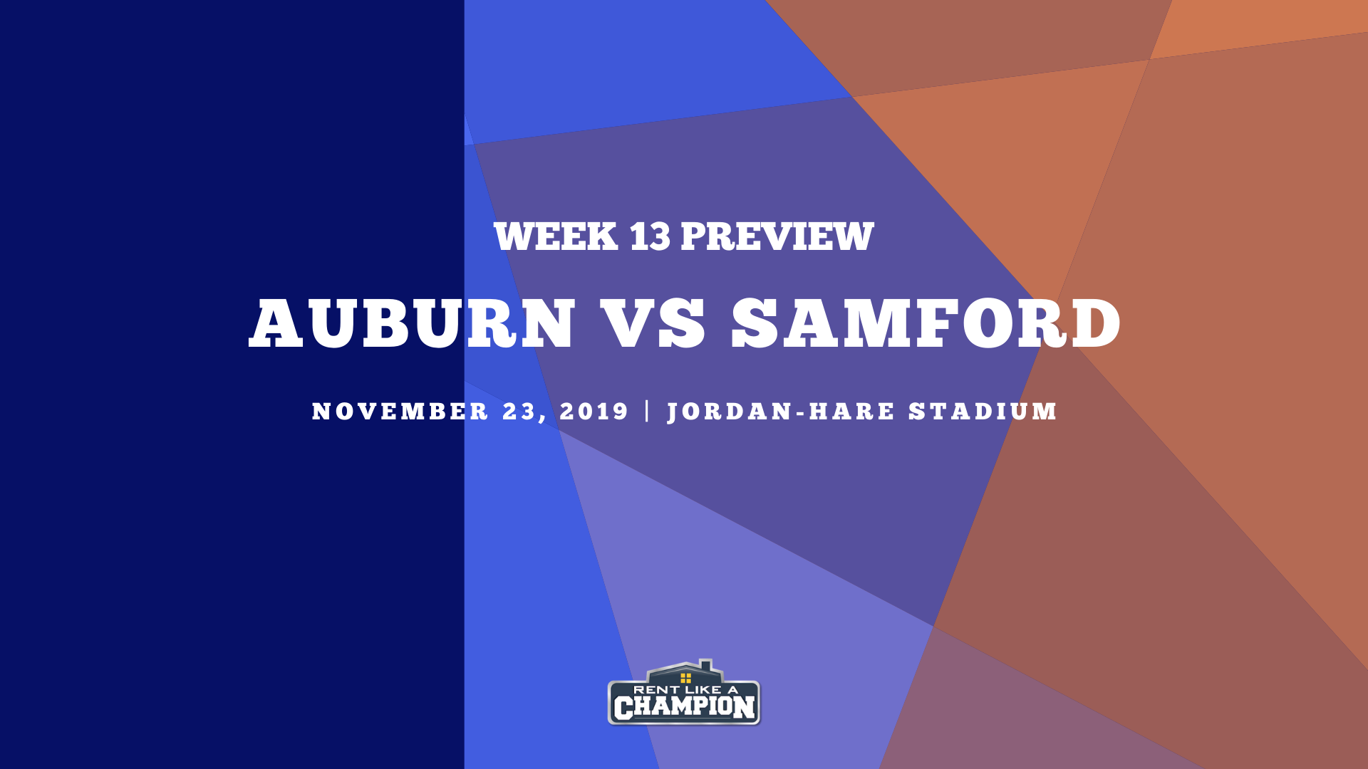 Auburn Game Preview Template (9)