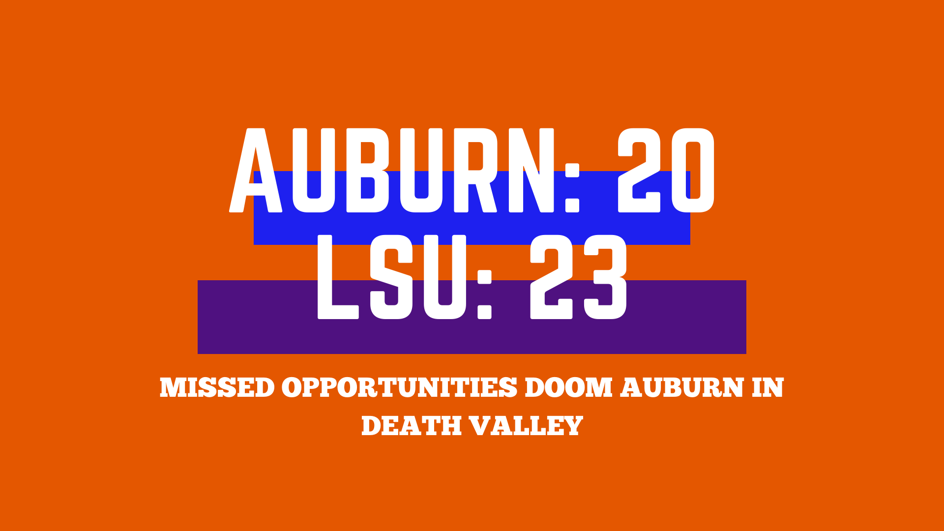 Auburn Recap Template (1)-1
