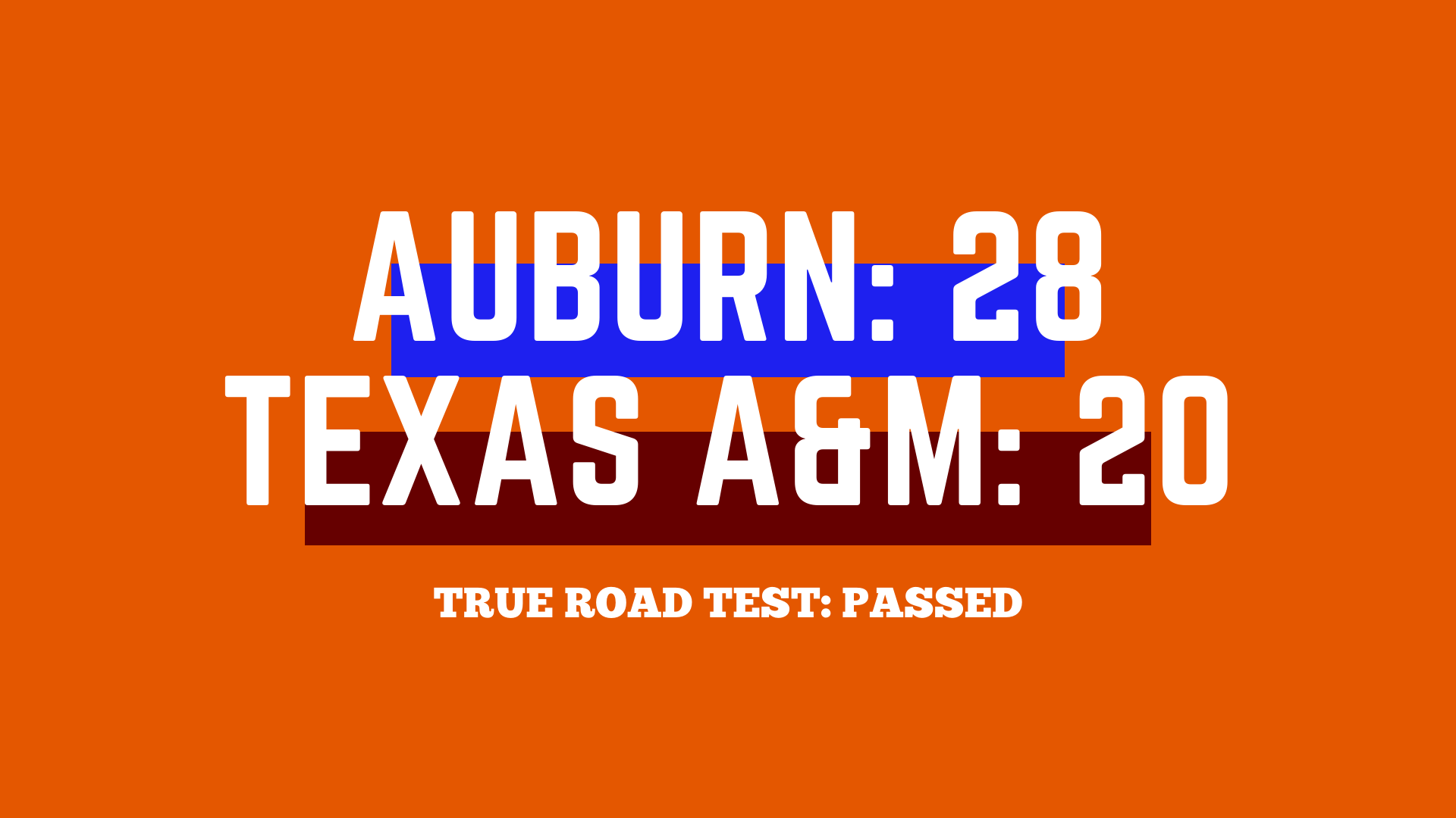 Auburn Recap Template (2)