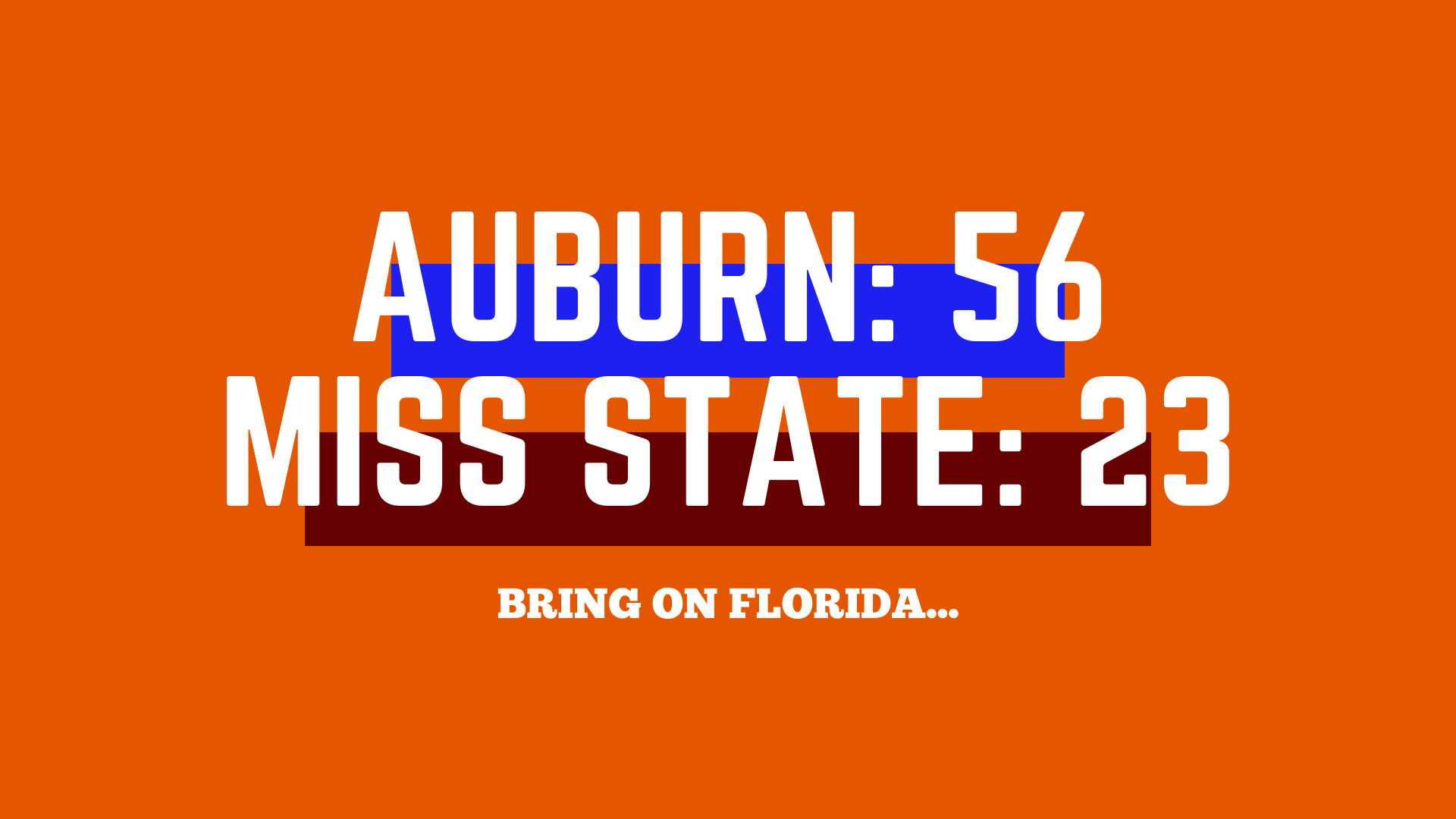 Auburn Recap Template (3)