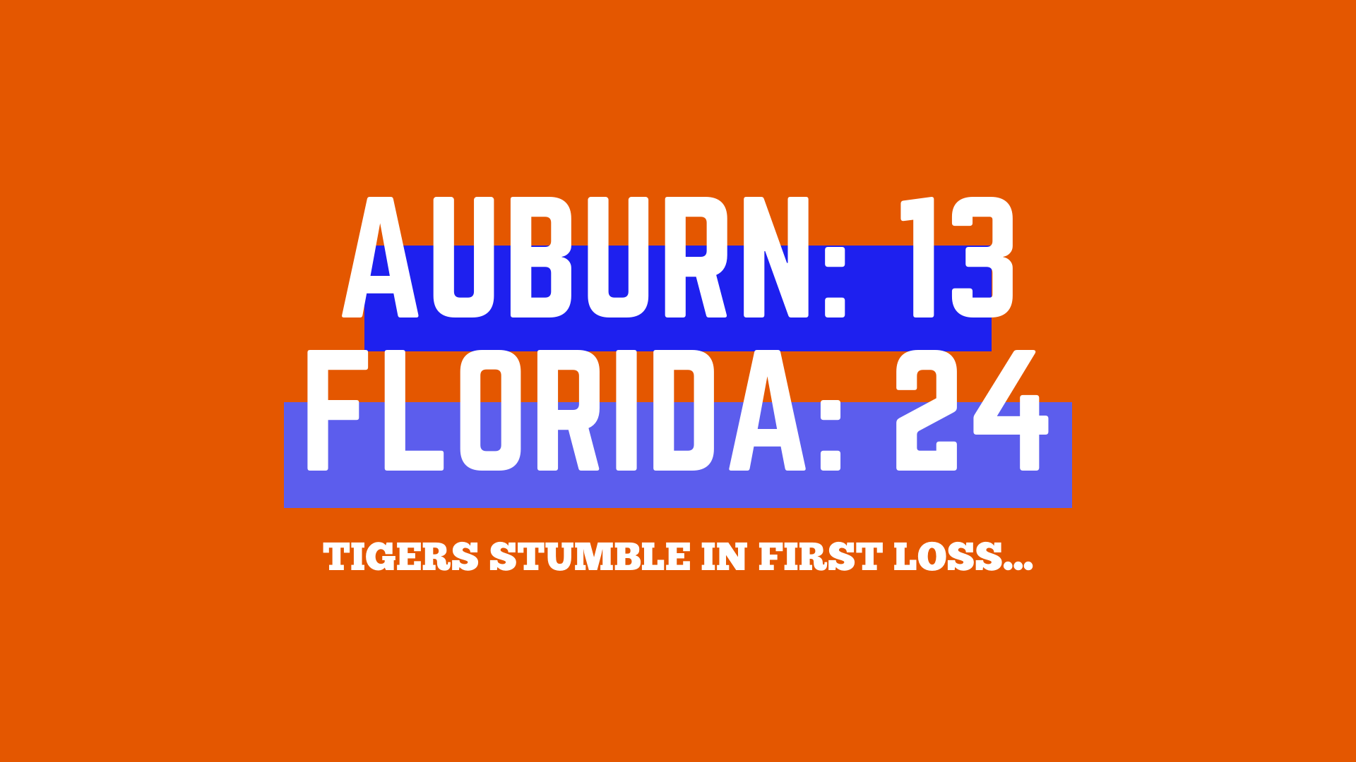 Auburn Recap Template (4)