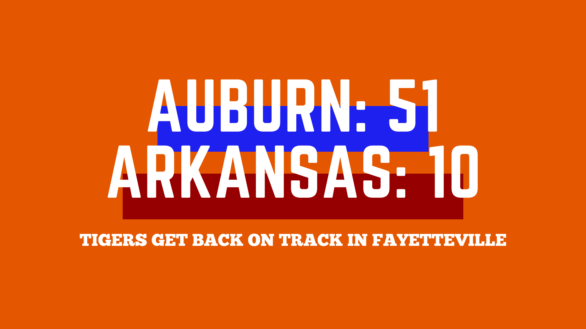 Auburn Recap Template (5)