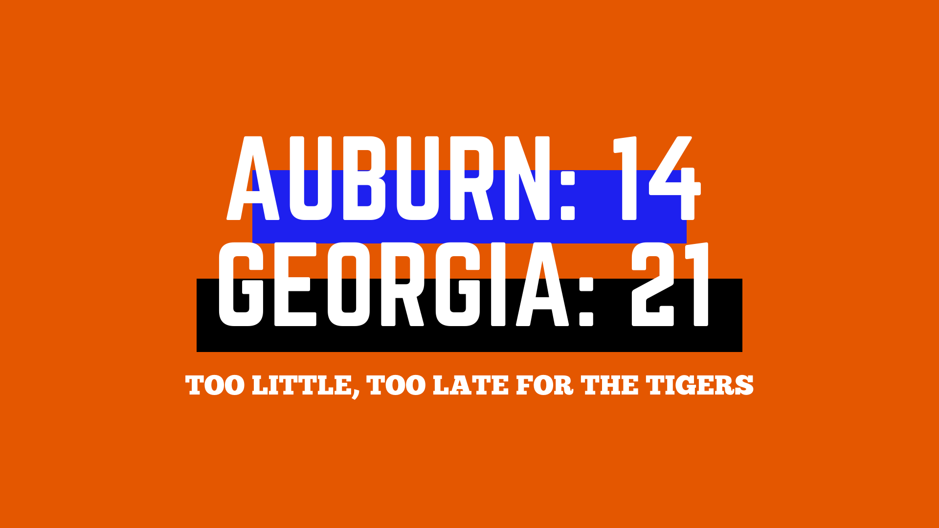 Auburn Recap Template (6)