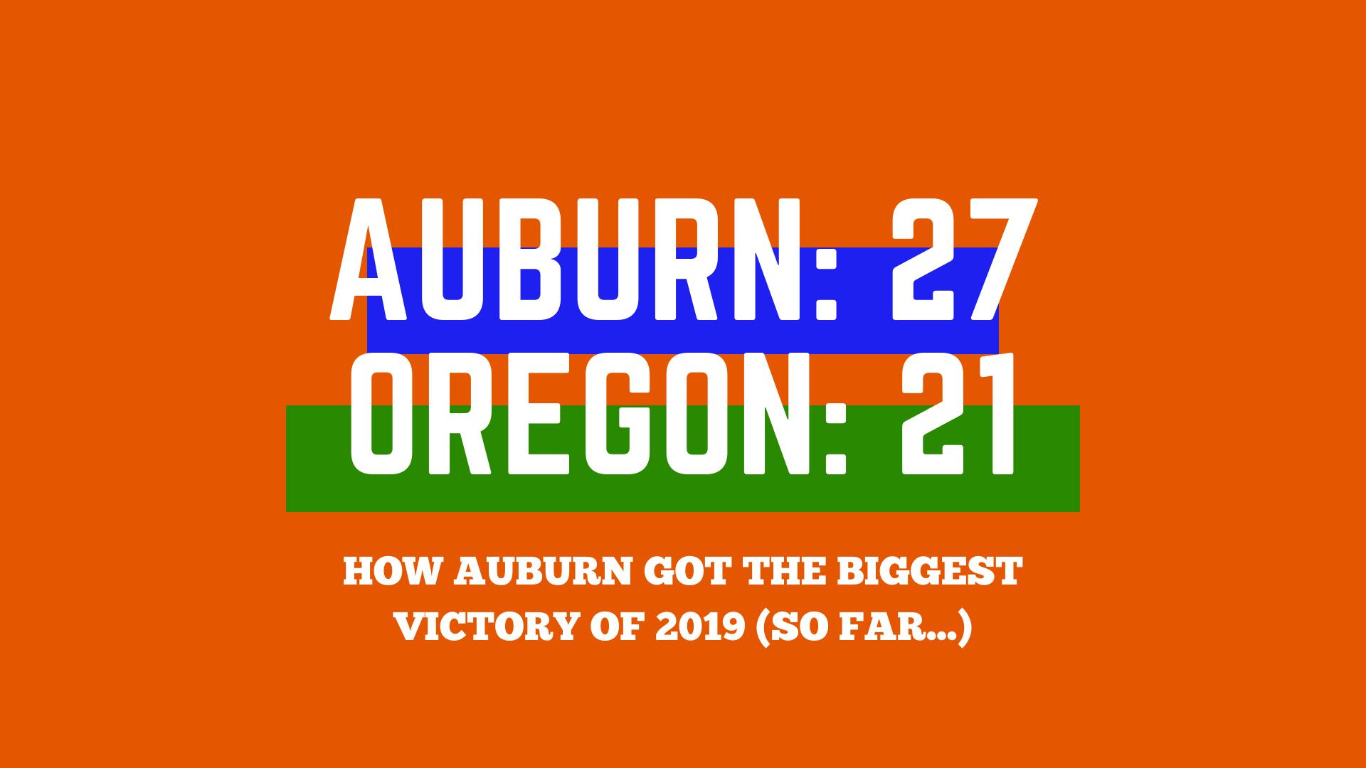 Auburn Recap Template-1