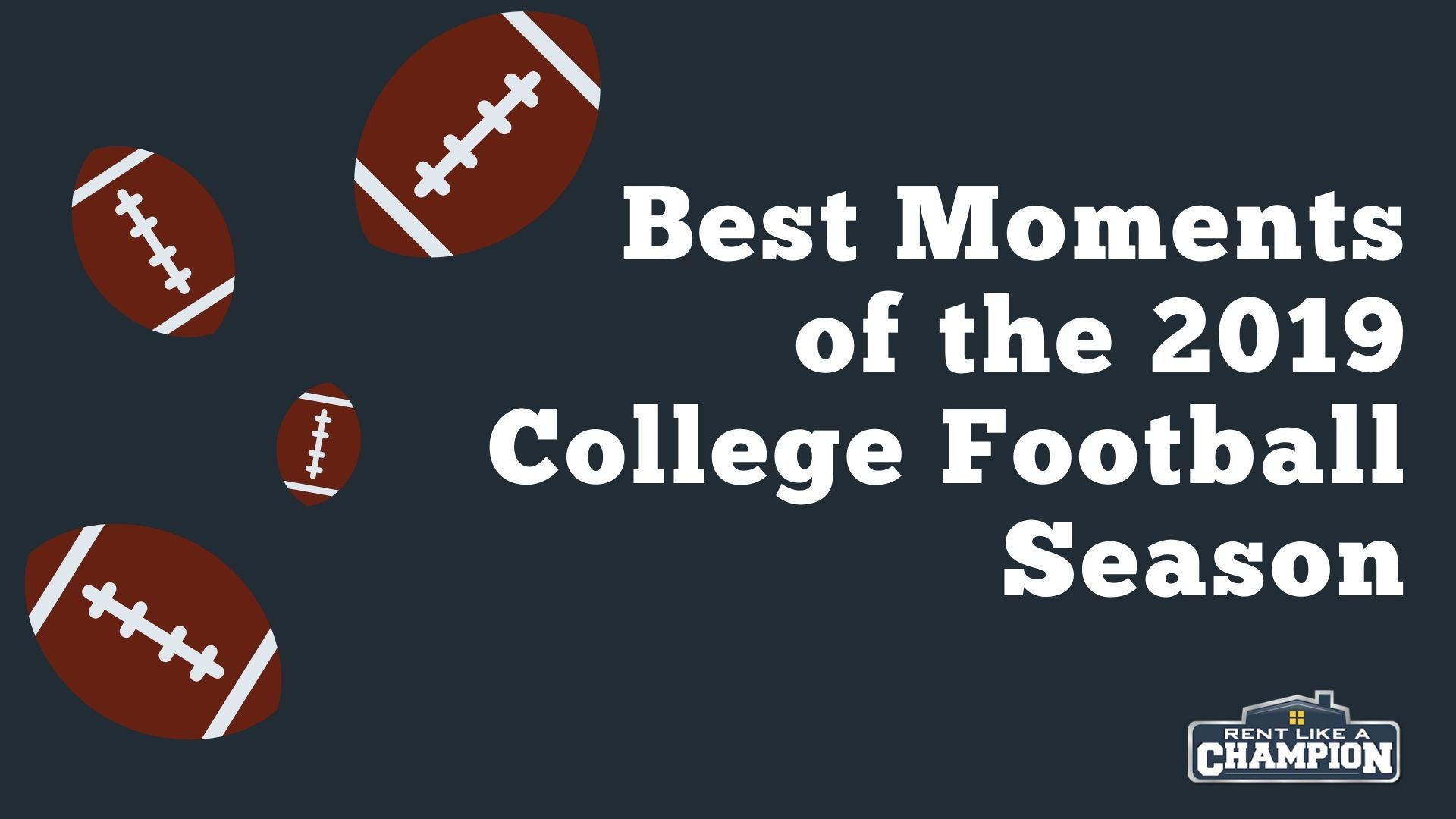 best-moments-of-2019-college-football-season