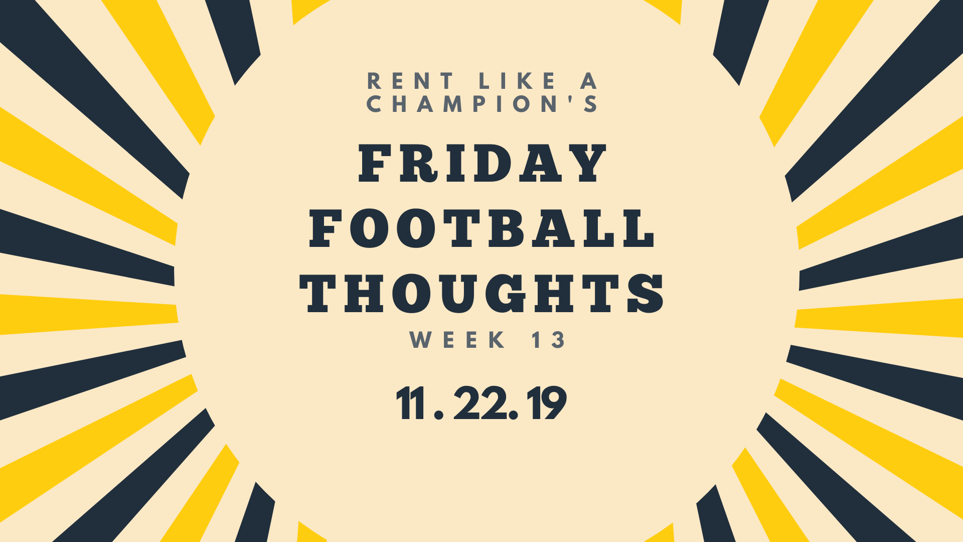 Friday Football Thoughts Template (5)