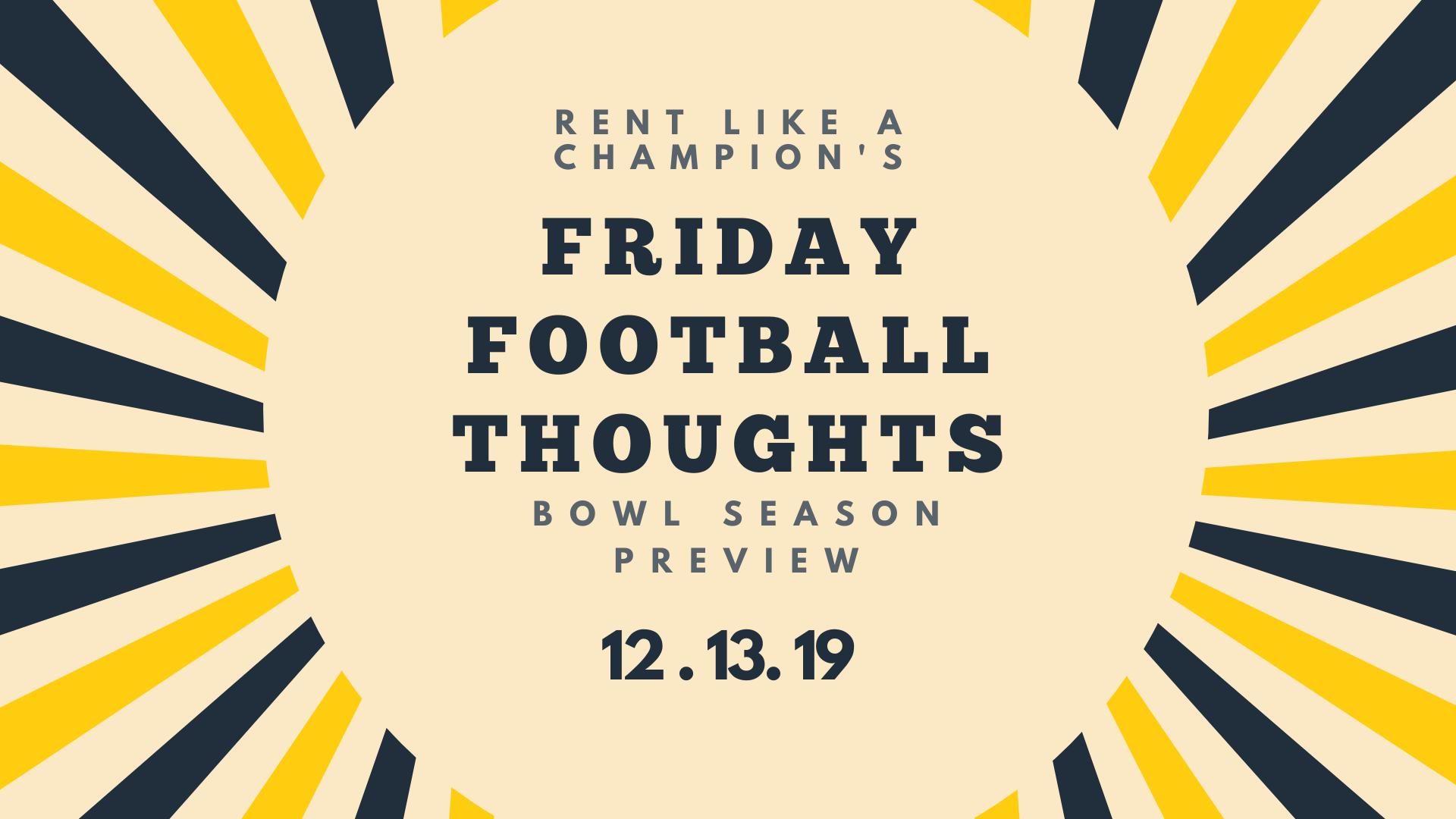 Friday Football Thoughts Template (7)