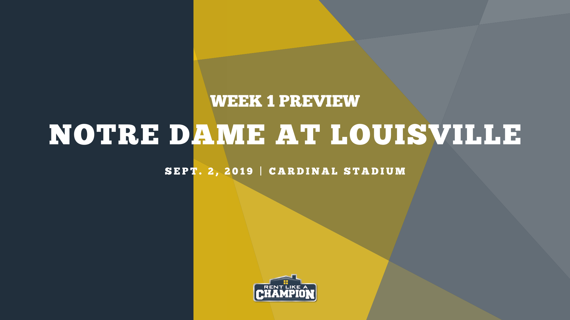 Notre Dame Game Preview Template (1)