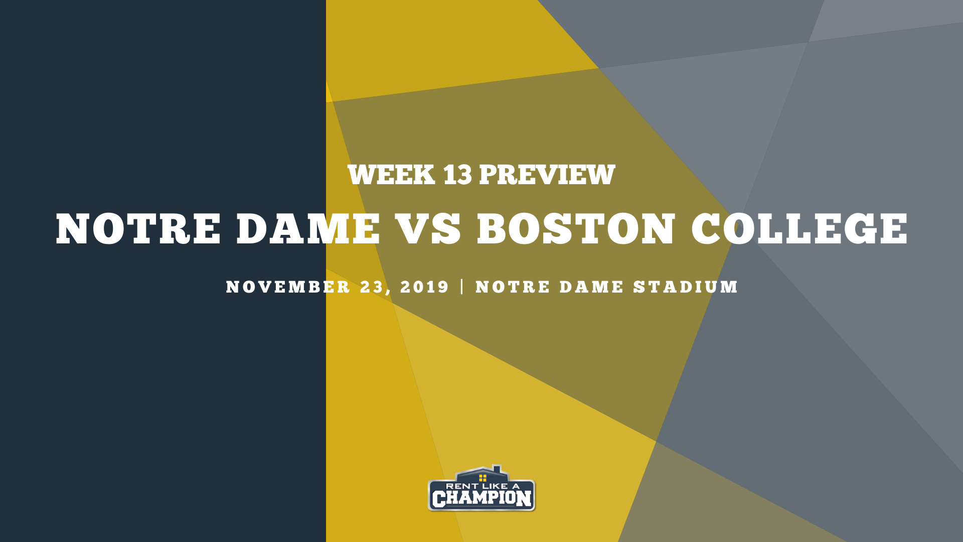 Notre Dame Game Preview Template (10)