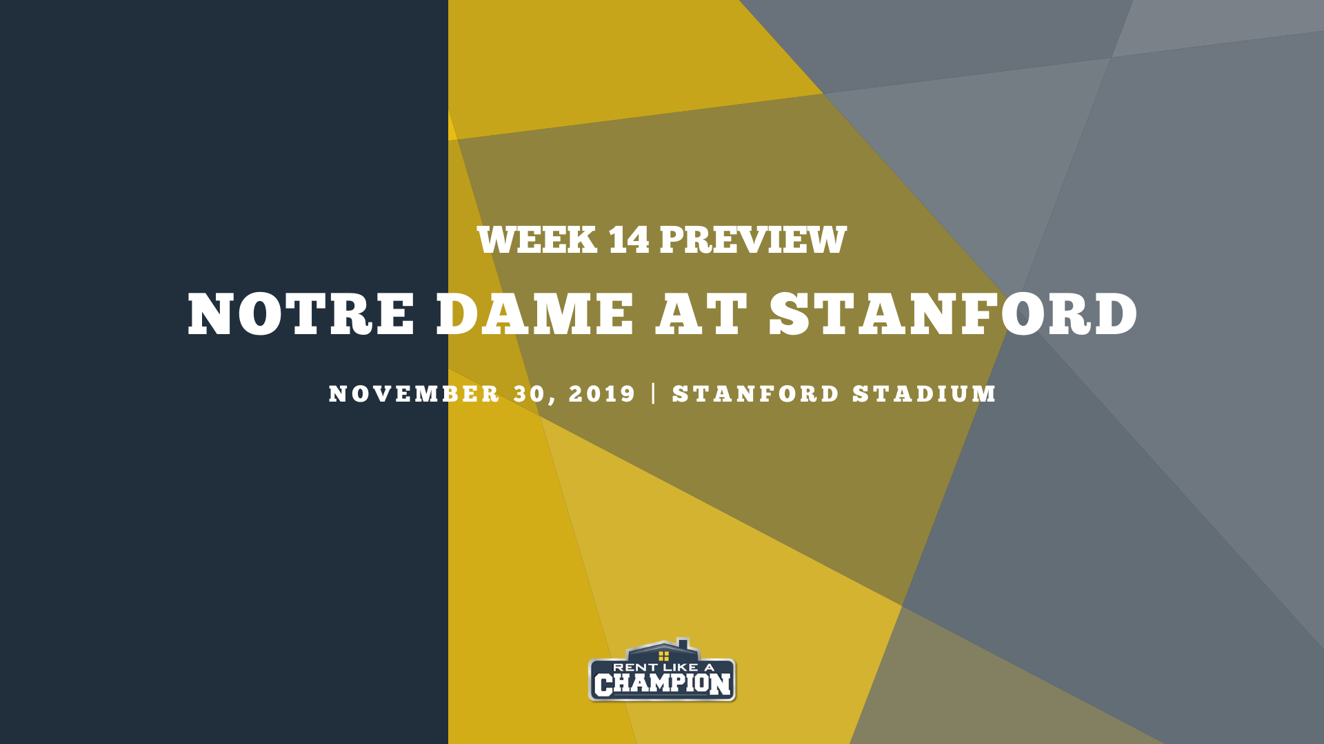 Notre Dame Game Preview Template (11)