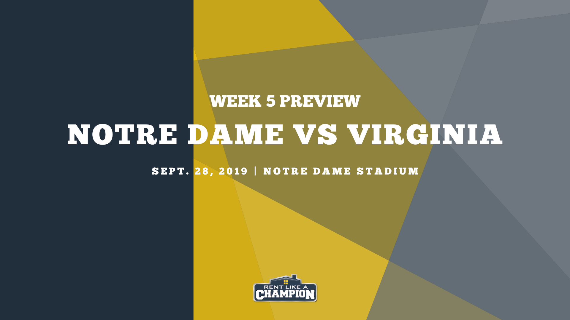 Notre Dame Game Preview Template (2)