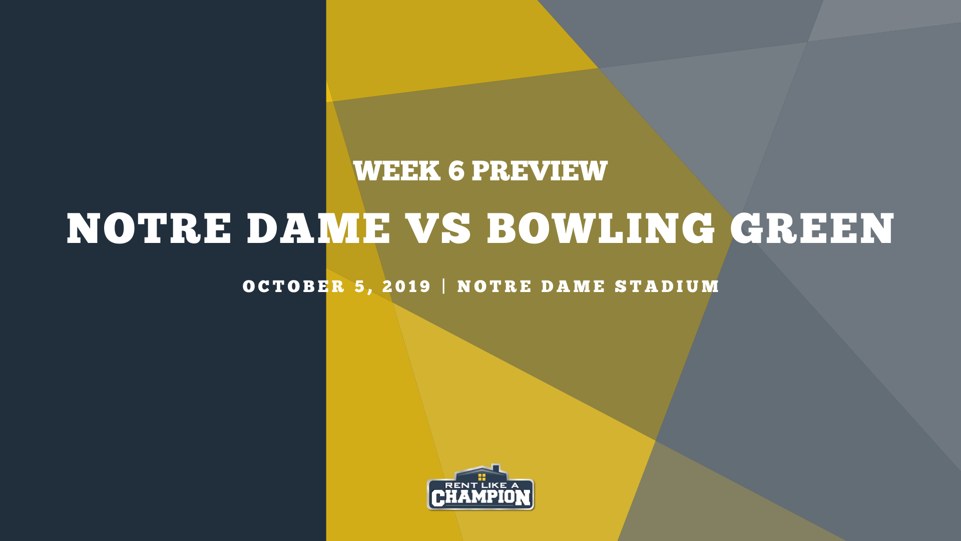 Notre Dame Game Preview Template (3)