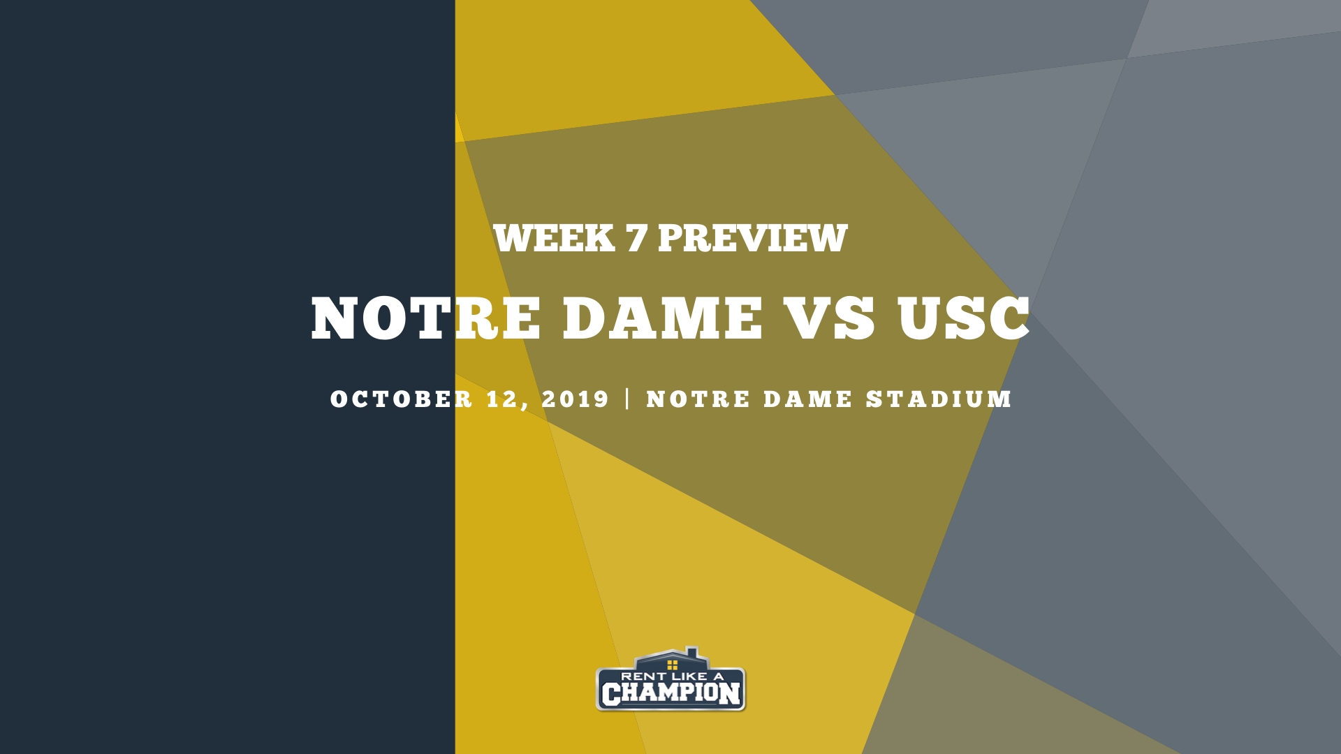 Notre Dame Game Preview Template (4)