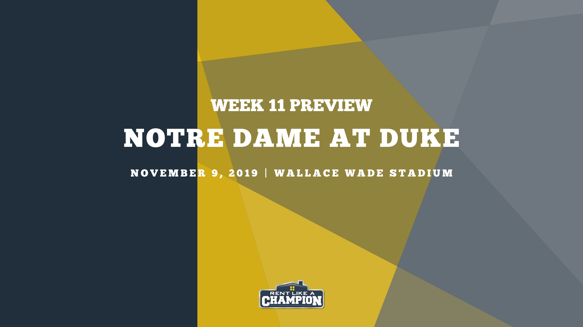 Notre Dame Game Preview Template (8)-1