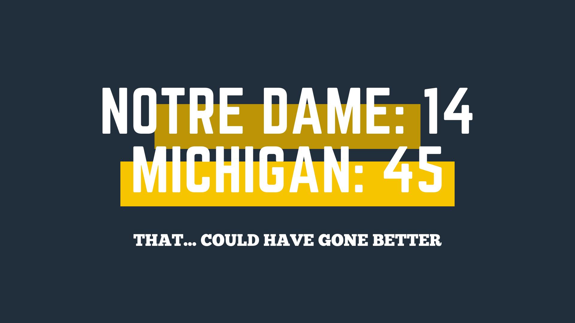 Notre Dame Recap Template (1)-1