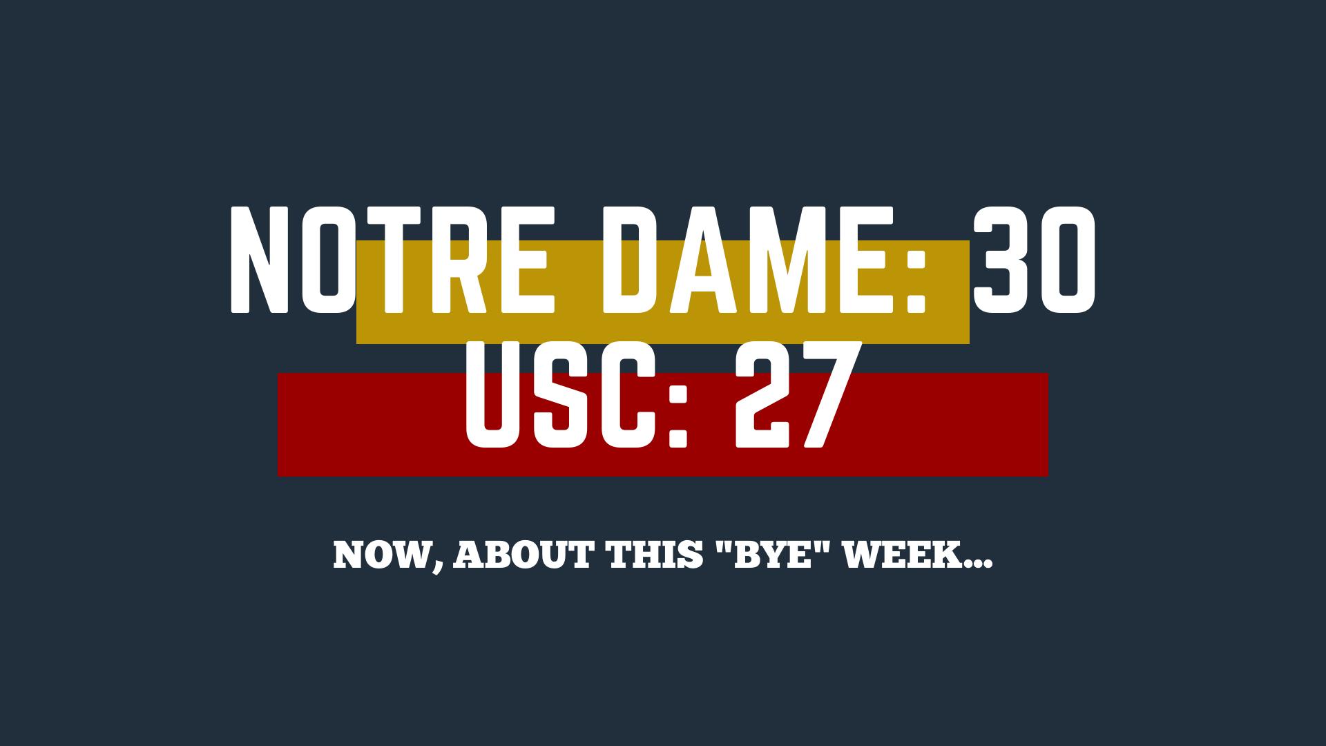 Notre Dame Recap Template (4)