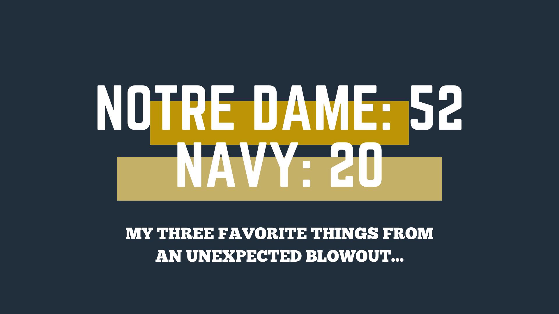 Notre Dame Recap Template (7)