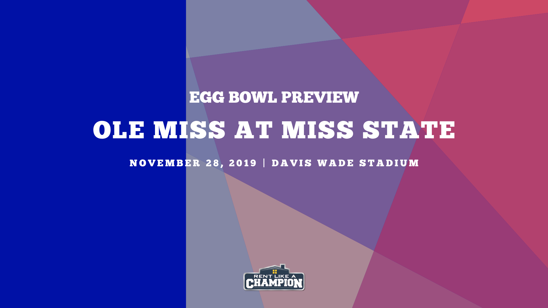Ole Miss at Mississippi State: Preview, keys to the game, and predictions