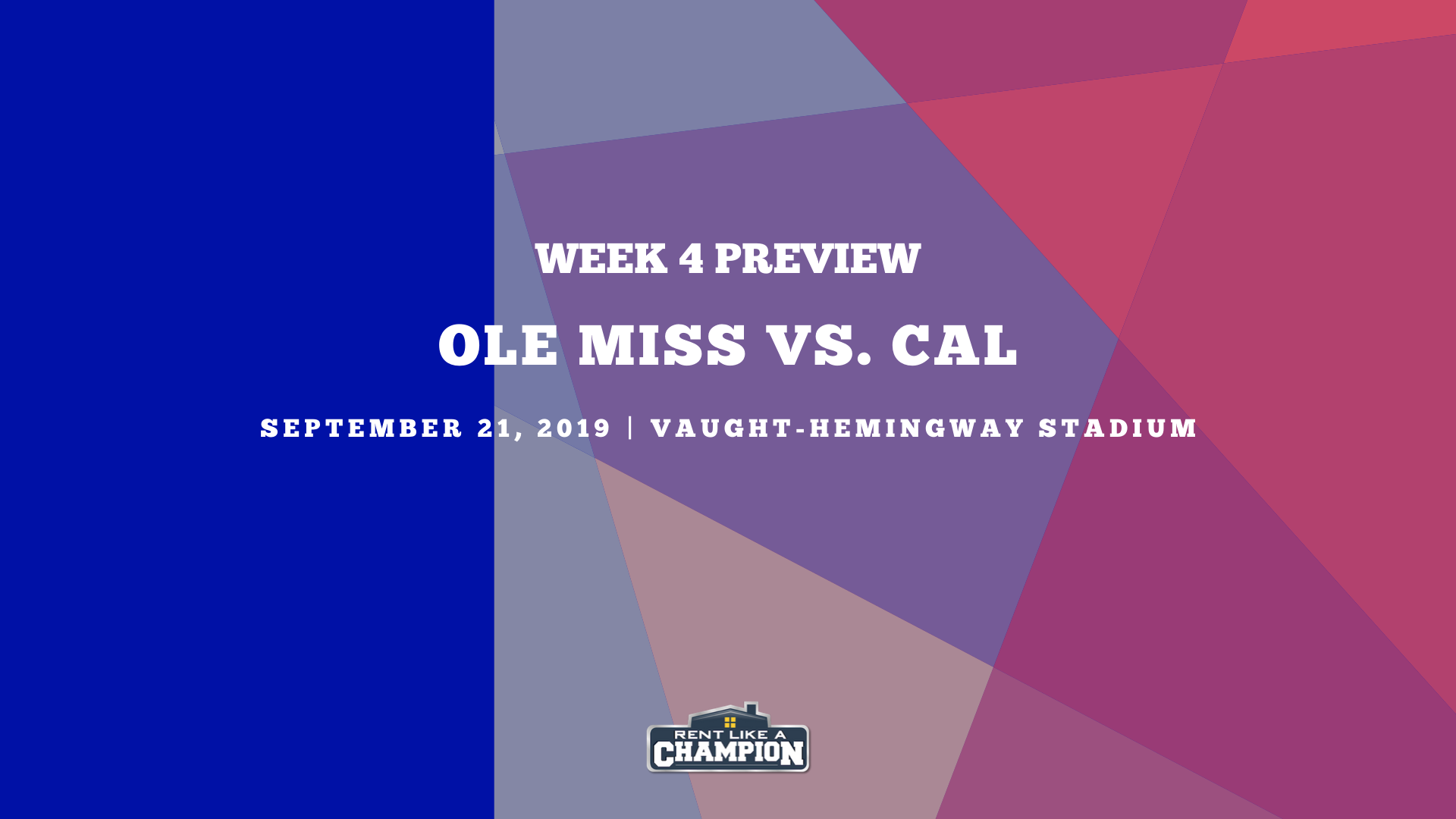 Ole Miss vs. Cal: Preview, keys to the game, and predictions