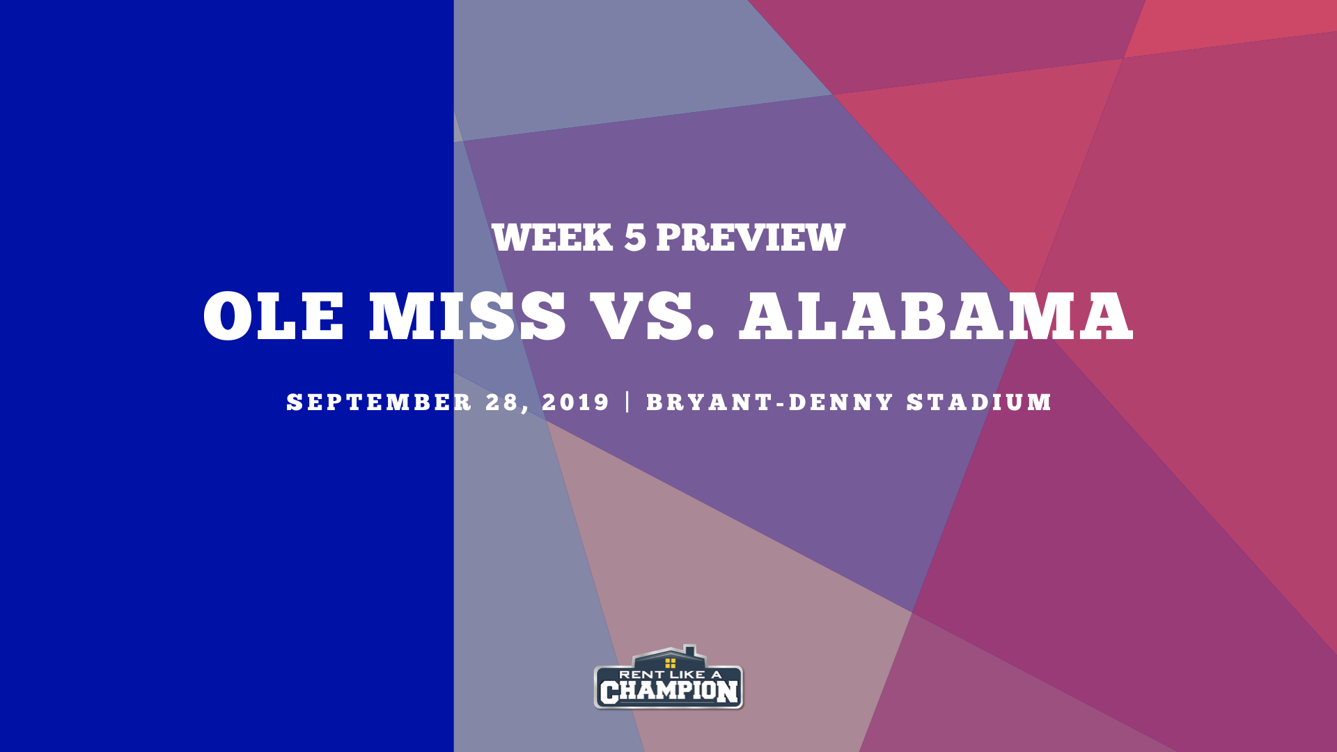 Ole Miss Game Preview Template (6)