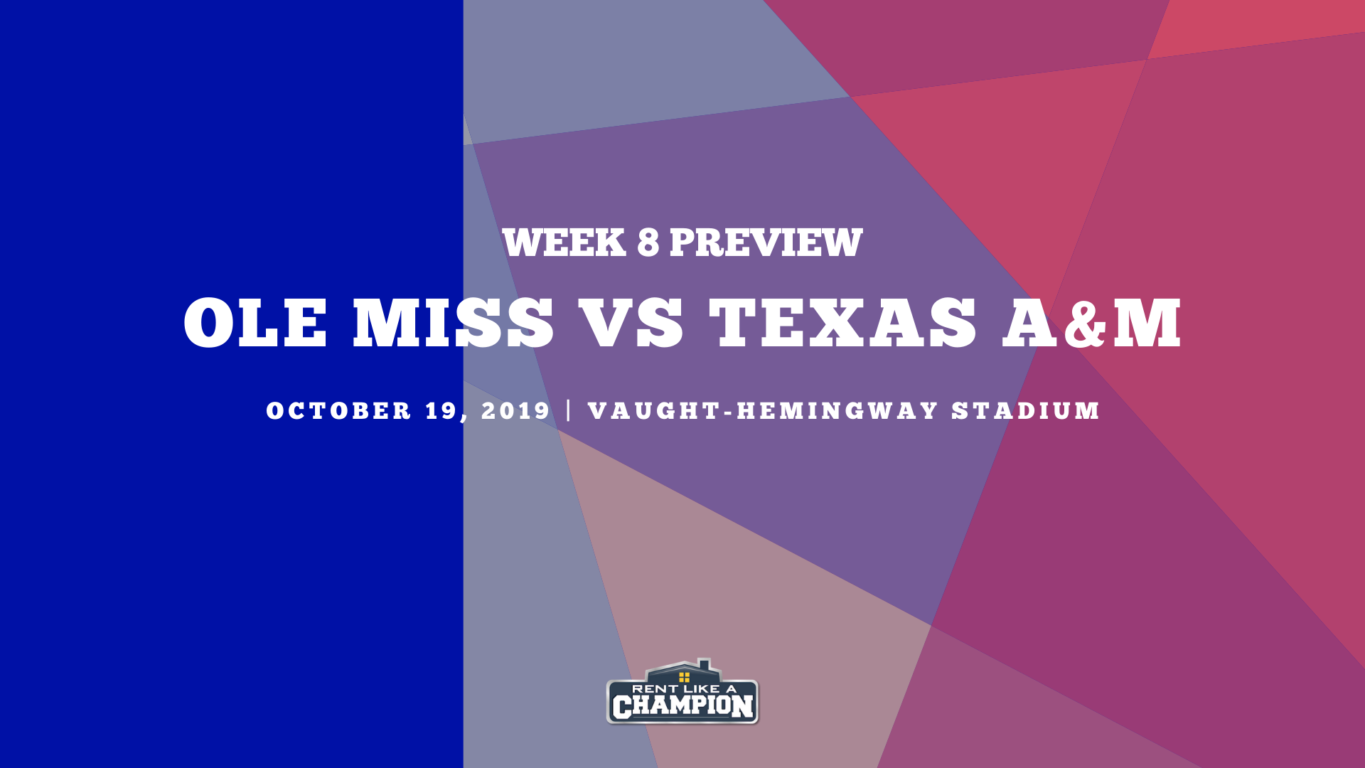 Ole Miss Game Preview Template (9)