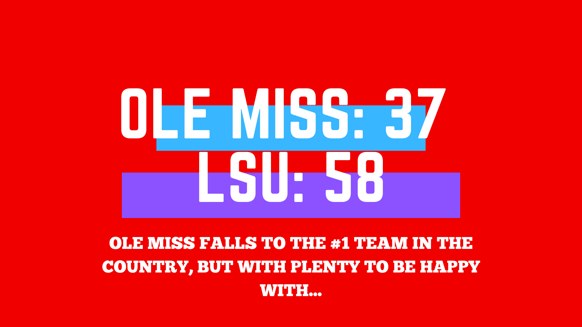 Ole Miss Recap Template (10)
