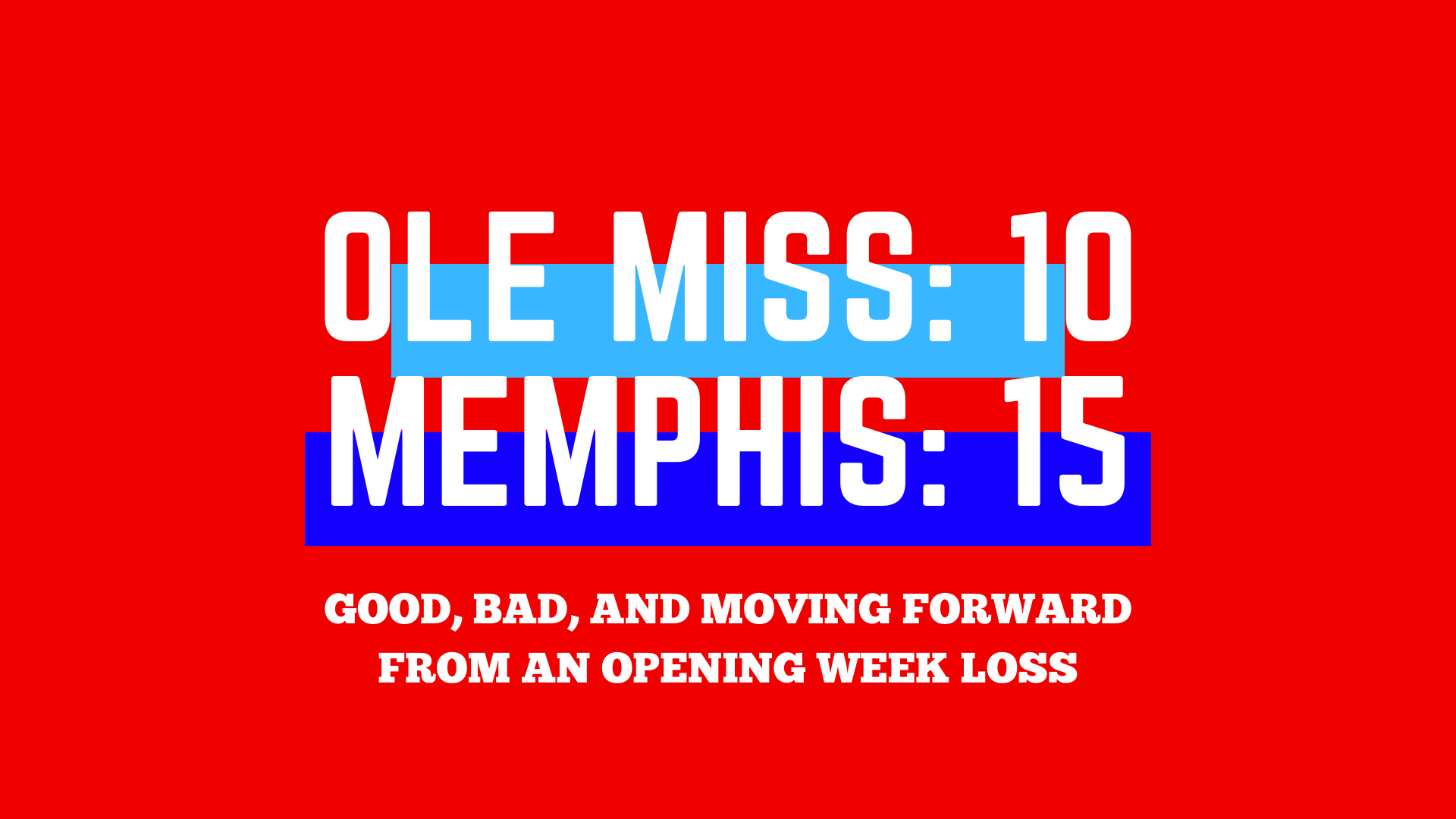 Ole Miss Recap Template (2)