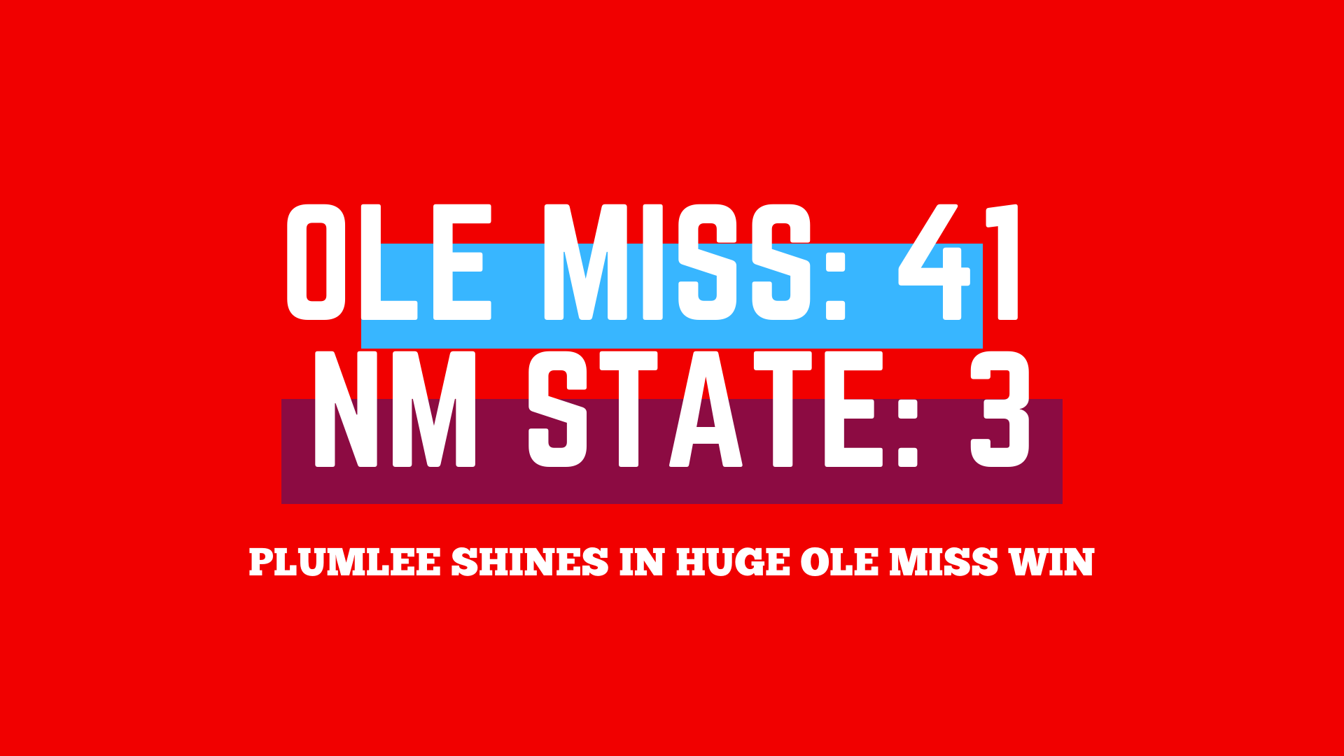 Ole Miss Recap Template (9)