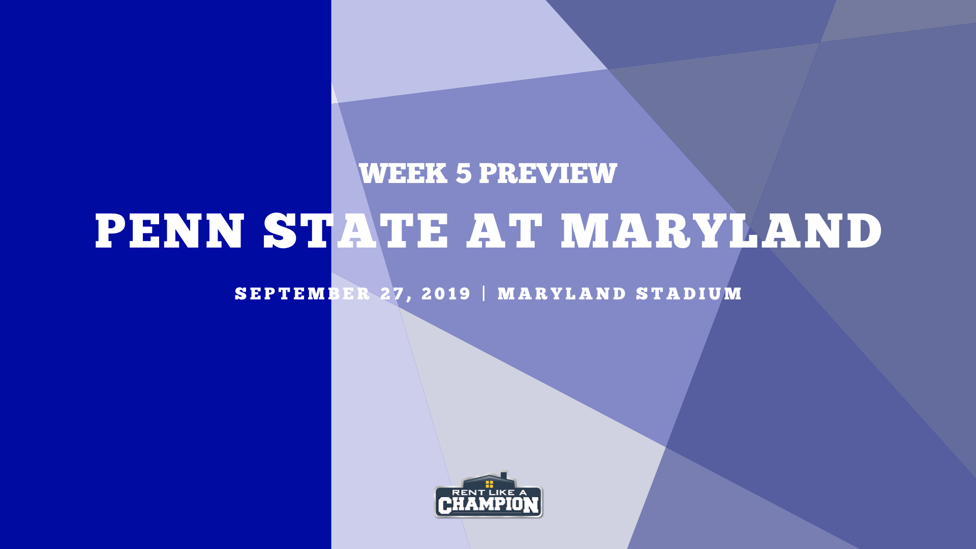 Penn State Game Preview Template (1)
