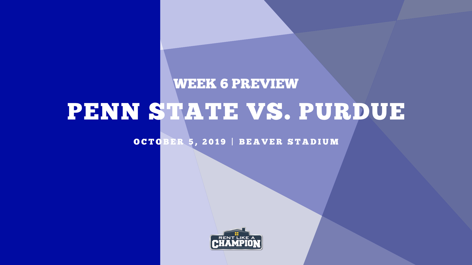 Penn State Game Preview Template (3)-1