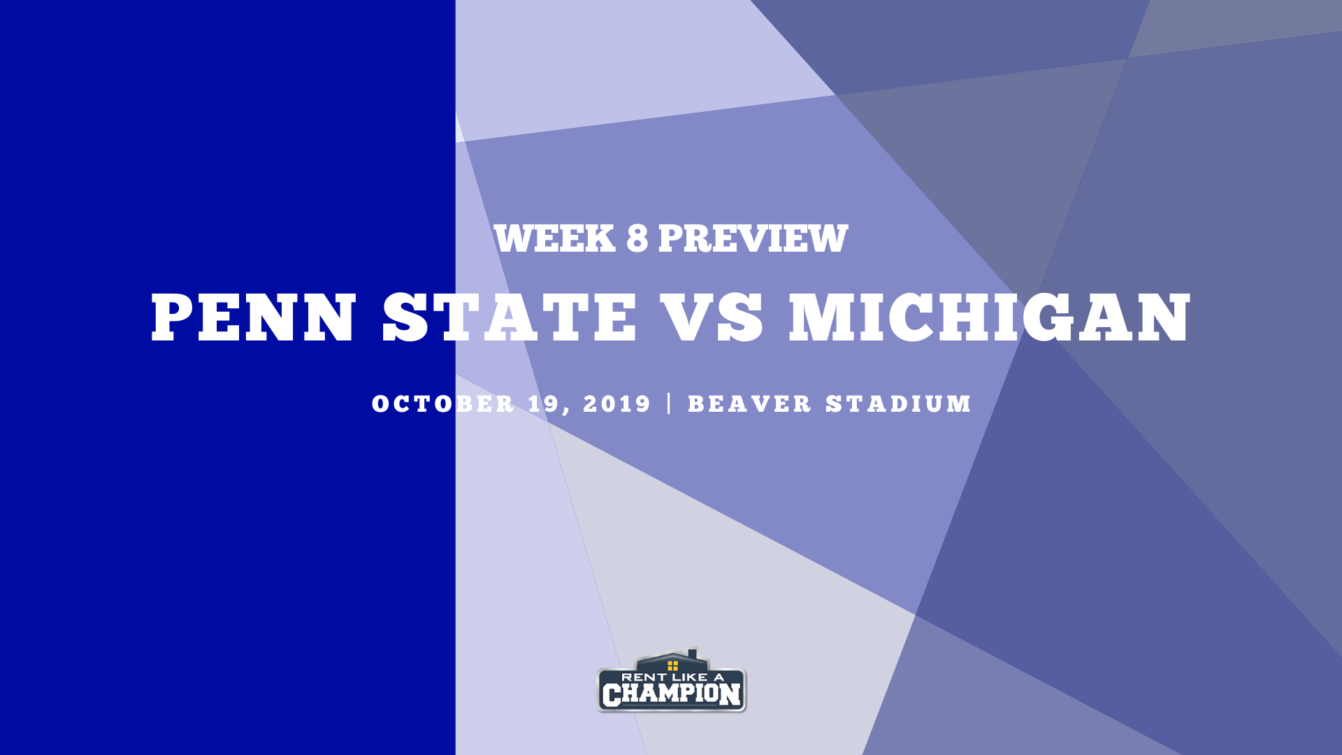 Penn State Game Preview Template (5)