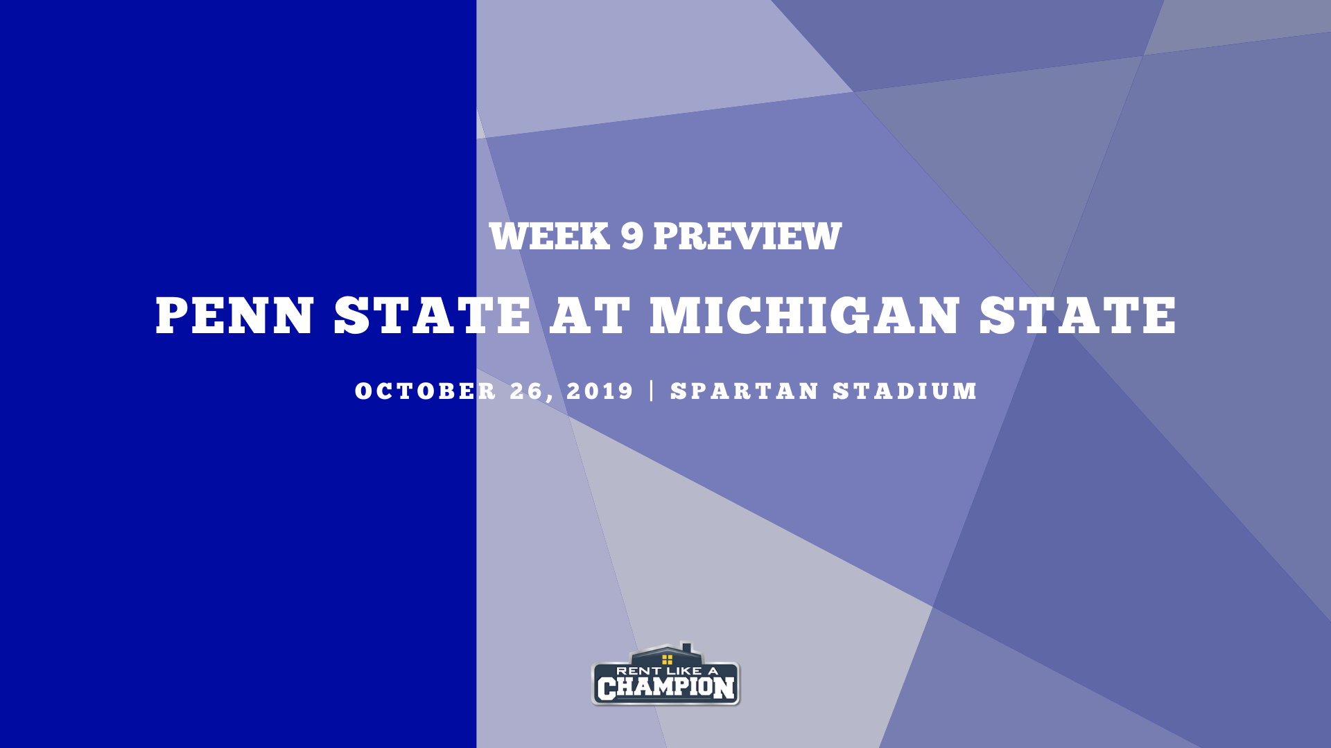 Penn State Game Preview Template (6)