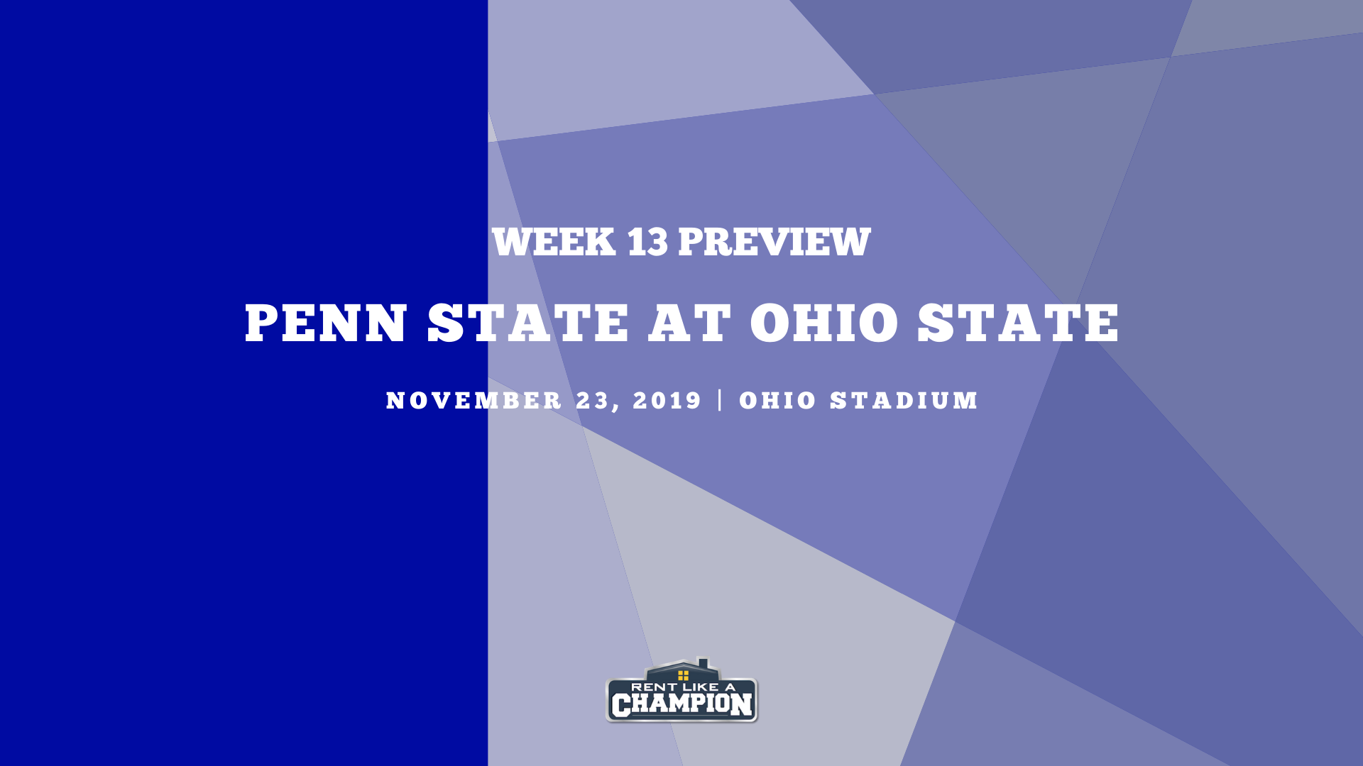 Penn State Game Preview Template (9)