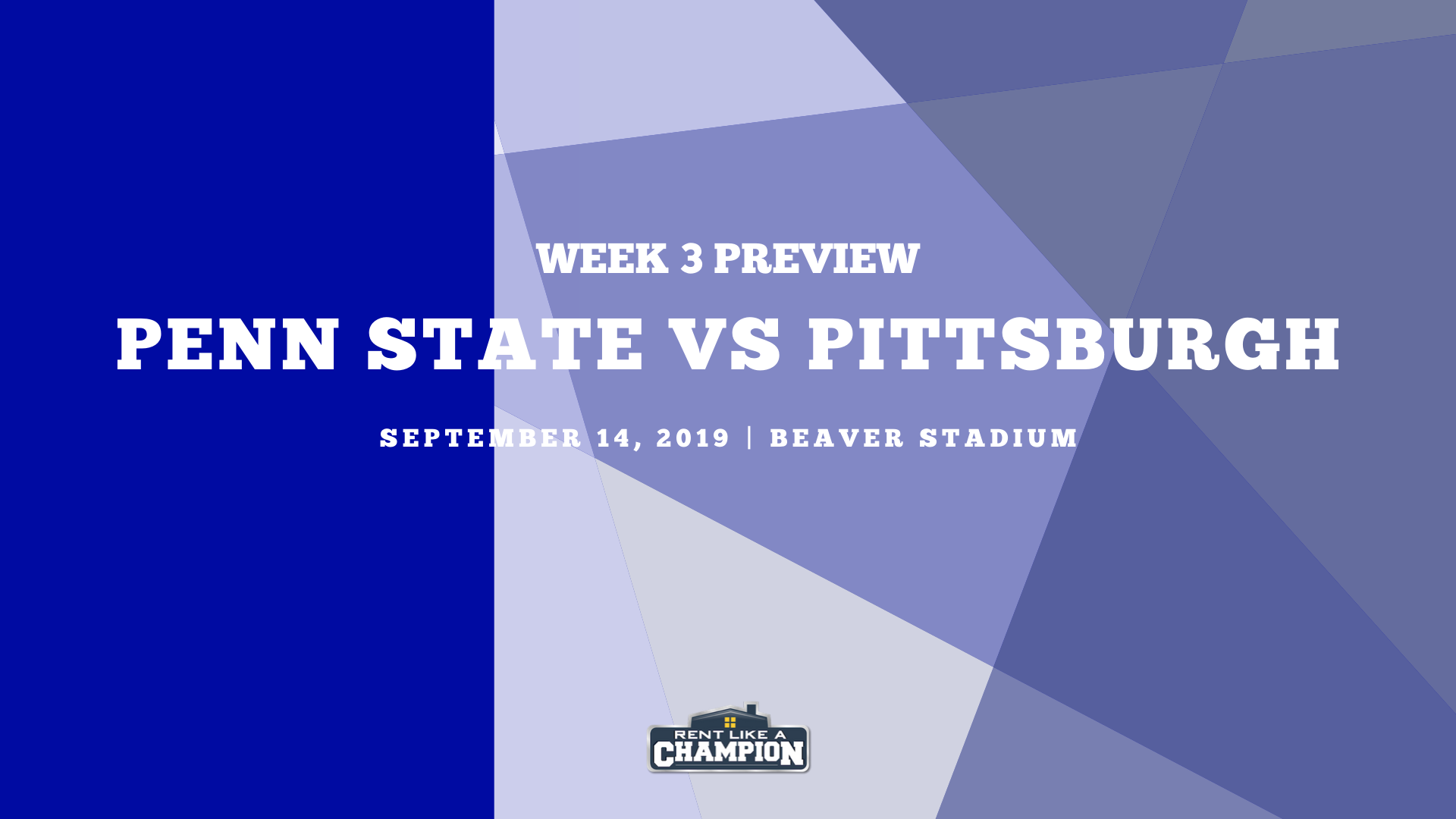 Penn State Game Preview Template-1